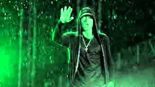 Eminem Mix Its Your Time Now