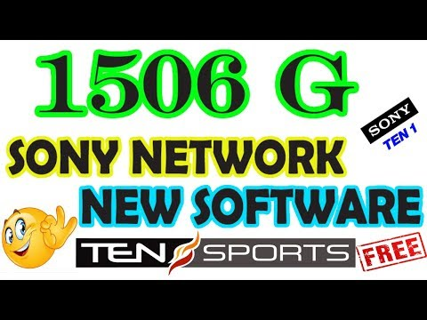 Good News|| PROTOCOL 4MB 1506G/C HD RECEIVER|| NEW SOFTWARE