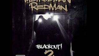 Method Man & Redman Feat. Ready Roc & Streetlife   How Bout Dat