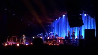 Joe Bonamassa - Driving Towards the Daylight - Live in Frankfurt 2018