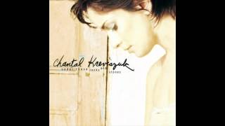 Chantal Kreviazuk GREEN APPLES 1997 Under These Rocks And Stones