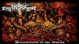 • BEAST CONJURATOR - Summoned To The Abyss [Full-length Album] Old School Death Metal