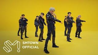 NCT 127 엔시티 127 '영웅 (英雄; Kick It)' Performance Video