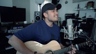 The Middle   Zedd, Maren Morris, Grey (Cover By Travis Atreo)