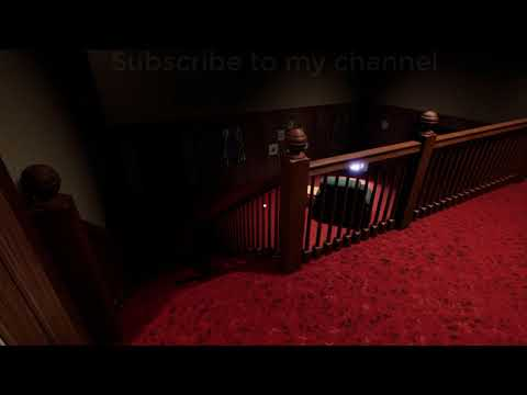 Trailer de Mind Shadows