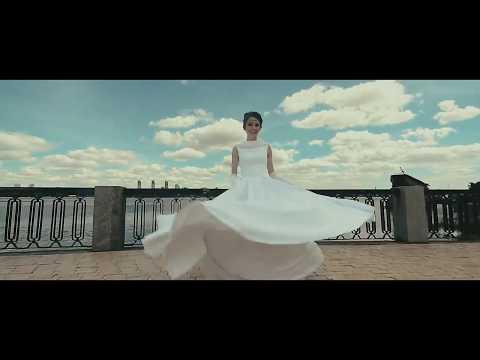 Слава Алєксєєва, відео 2
