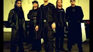 EverEve - Demons.mp4