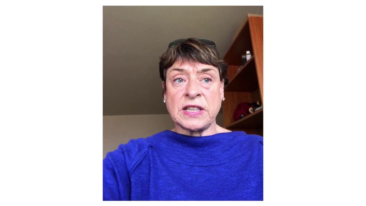 Santa Rosa Wildfire - Client Testimonial Thumbnail Image