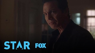Jahil Discovers Eva's Secret   Season 1 Ep. 6   STAR