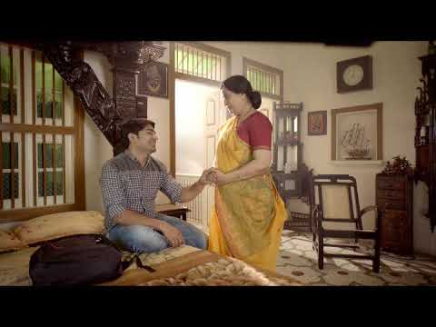 "Deleted Scene #7 | Love Ni Bhavai | The One Where Mummy is more than just ""thepla"""