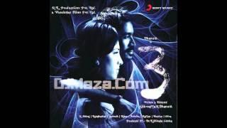 Nee Paartha Vizhigal - 3 Dhanush Movie (HD) 1080p - FULL SONG
