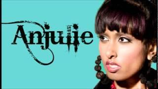 Anjulie - Sex Ed (Full Song)