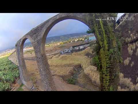 fpv-las-águilas-runcam3s