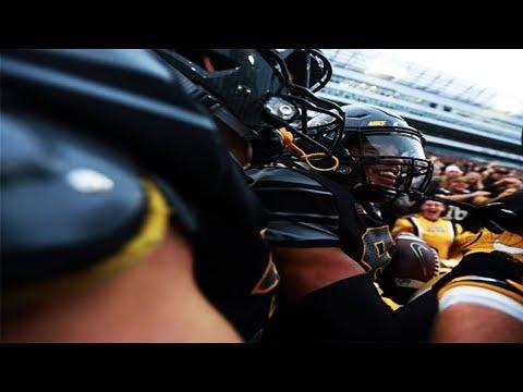 College Football Highlights 2017-18 | Pump Up ᴴᴰ
