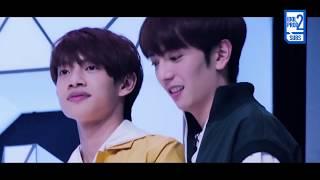 idol producer 2 ep 1 ซับ ไทย - TH-Clip