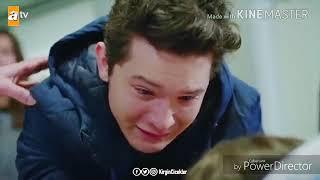 تحميل اغاني ????اصعب مشهد بالحلقة الاخيرة من الازهار الحزينة ????موت سونجول???? MP3