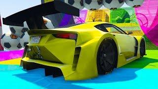 Весёлые машинки новый сериал для мальчиков #Мультик про цветные машины
