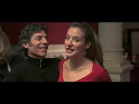 """""""Maris et Femmes"""" de Woody Allen , succès reprise le 04 Octobre en Salle Réjane ."""