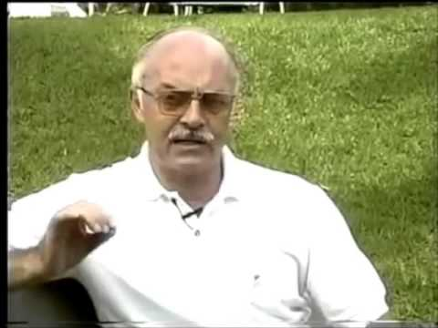 Que de vídeo massagem da próstata