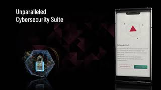 SIRIN LABS Product Video