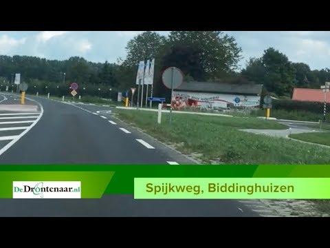 Gemeente Dronten trekt 340.000 euro uit voor Lowlands, Defqon en Opwekking