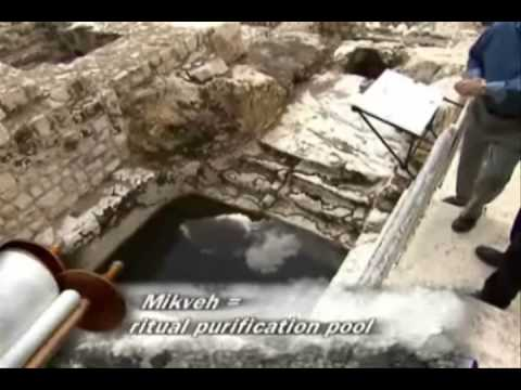 ºº Free Watch The Jewish Roots of Christianity