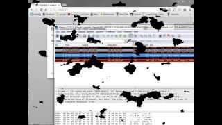 Troubleshooting FTP Errors With Wireshark