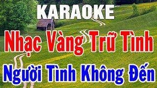 karaoke-nhac-song-bolero-nhac-vang-tru-tinh-hoa-tau-lien-khuc-nguoi-tinh-khong-den-trong-hieu