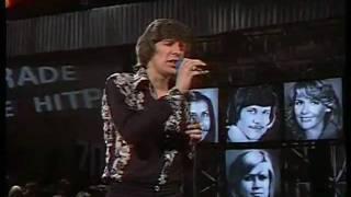 Mike Fender - Sandy 1975