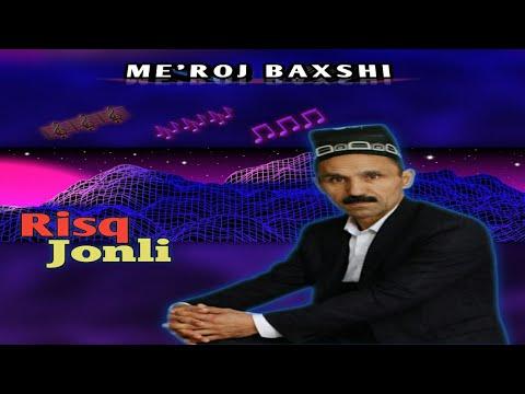 Urgut. Tv     Mexrojiddin shodiev yangisi risq haqida