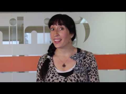 Cursos de verano de idiomas - inlingua Las Palmas