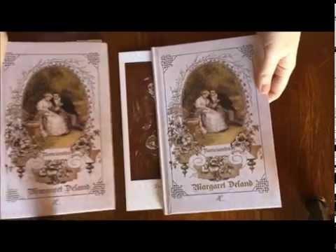 Vidéo de Margaret Deland