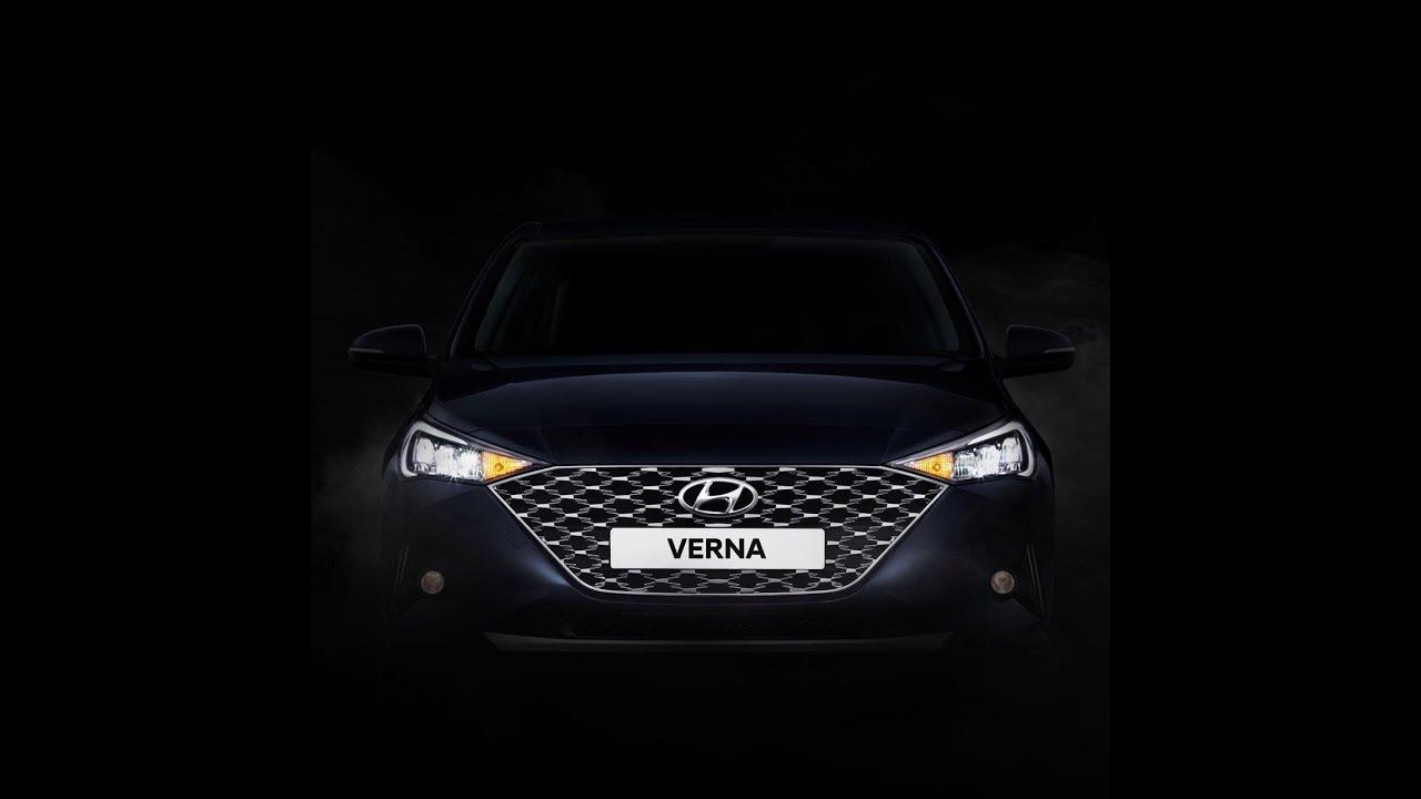 Motoroctane Youtube Video - Hyundai Verna 2020 - New Petrol Engine | Hindi | MotorOctane