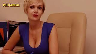 Смогла бы Украина потянуть нынешний Крым?  ✔