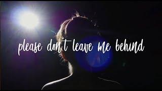 Beth Crowley- Close the Door (Official Lyric Video)