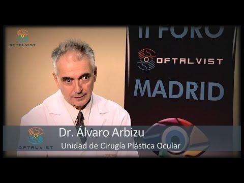 Viziunea și profesia unui chirurg