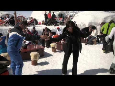 Zermatt Resort Guide