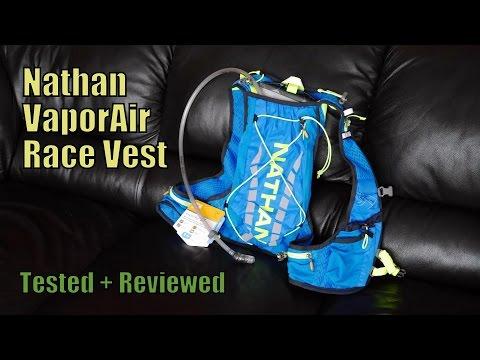 bbe98a11f5c Nathan VaporAir 7 liter Electric Blue weekendactie kopen? Bestel bij ...