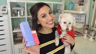 FabFitFun Spring 2019 Add Ons | A SALE YOU DONT WANT TO MISS!