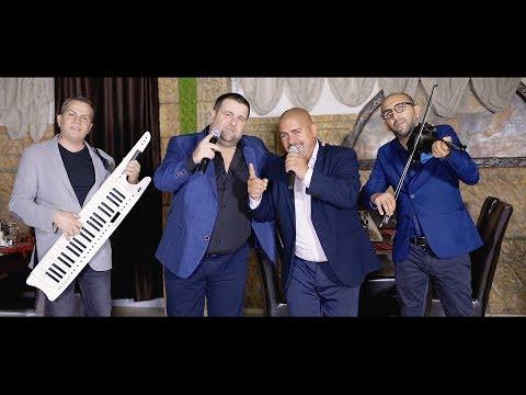 Cristian Rizescu & Costy Moroca – Am plecat de jos in viata Video