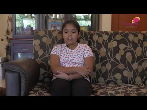 Patient Testimonial - Fracture and Surgery