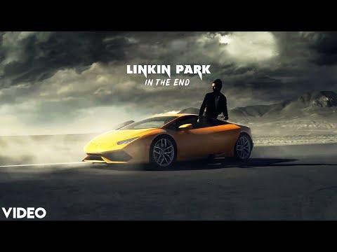 Linkin Park – In The End (Dj Dark & Nesco Remix)