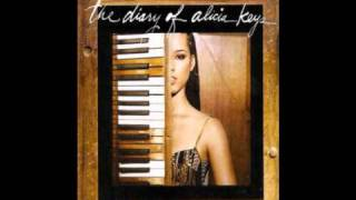 Alicia Keys - If I Ain't Got You ( Versión en Español - Spanish Version )