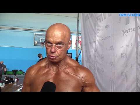 Anatomia siła mięśni