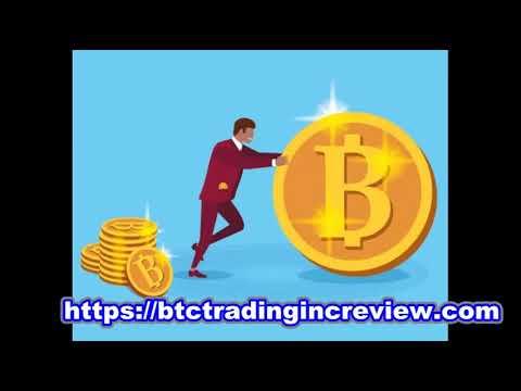 Bitcoin rinkos dangtelio palyginimas