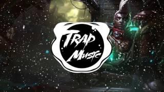 Gambar cover Zara Larsson - Aint My Fault (Muffin Remix)
