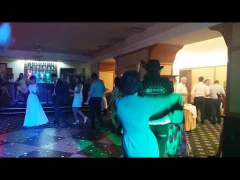 Пародист Дзідзьо, відео 3