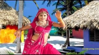Wari Jauun Joganiya Mata 06 - YouTube