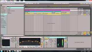 Tiesto - I Will Be Here (Wolfgang Gartner Remix) Quantum Remake