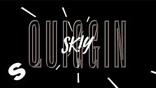 SKIY - Quiggin (Official Music Video)